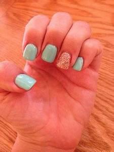 Tippy Toes Nail & Spa - Home | Facebook