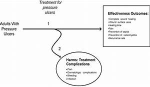 Pressure Ulcer Treatment Strategies  A Comparative Effectiveness Review