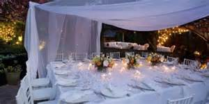cafe cortina wedding cafe cortina weddings get prices for wedding venues in mi