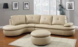 sectional sofas and sets groupon goods With sectional sofa groupon
