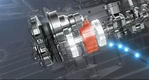 Voiture Hybride Rechargeable Renault : offensive de renault sur l 39 hybride rechargeable essence photo 5 l 39 argus ~ Medecine-chirurgie-esthetiques.com Avis de Voitures