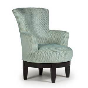 elaine swivel barrel chair chairs swivel barrel by