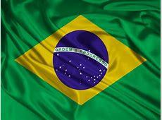 Brazil Flag Wallpaper WallpaperSafari