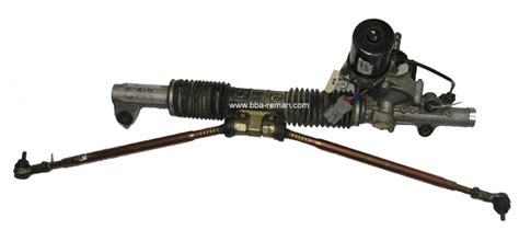 1998 honda accord axle replacement bba remanufactured emps ehps eps psr united kingdom