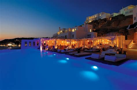 Luxury Hotels And Resorts In Greece Tommy Beauty Pro