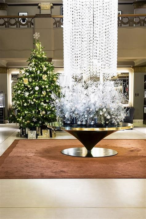 harrows christmas trees catchy collections of harrows trees fabulous homes interior design ideas