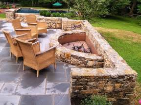 Small Country Kitchen Design Ideas Comfortable Patio Pit Ideas Rberrylaw