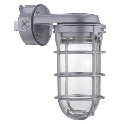 lithonia lighting 300 watt incandescent utility vapor