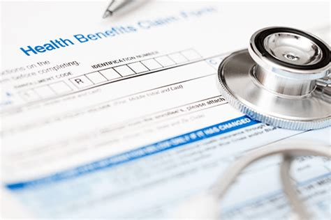 Small Business Health Insurance -- The Ultimate Guide