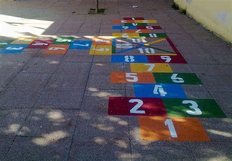 Giochi Da Cortile cascina un tuffo nel passato con i giochi da cortile
