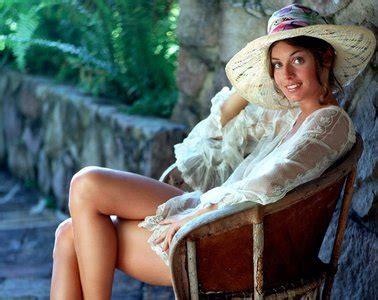 Marilyn Lange Portfolio Extenders Avaxhome