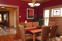 indoor paint colors Interior Paint Colors: Mistakes You Must Avoid - Amaza Design