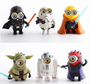 Online Get Cheap Star Wars Ornaments