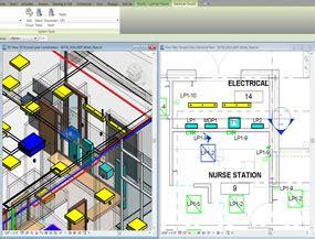 impianti meccanici dispense corso qualifica professionale tecnico disegno edile