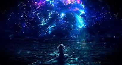 Lucid Dream Drops 2oz Clarity Recall Dreaming