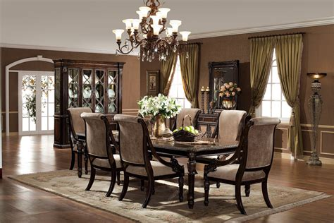 le palais formal dining room collection dining room