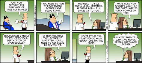 software pictures  jokes funny pictures  jokes