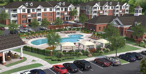 Apartments At Landing by Clairmont At Jolliff Landing Apartments Chesapeake