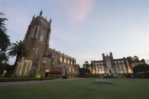 """Loyola University New Orleans Named """"best Value"""" School By. Self Employed Ira Options Divorce In Children. Asphalt Driveway Repairs Spokane County Sewer. How To Lighten Underarm Skin. San Diego Video Production Company. American Savings Life Insurance Company. Industrial Cleaning Products Inc. Bad Credit Cell Phone Plans Treadmill To Buy. Online Master Of Divinity Programs"""