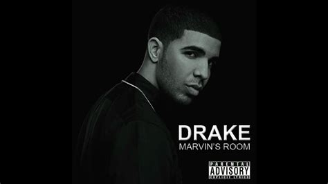 Marvins Room ( Jersey Club Remix )