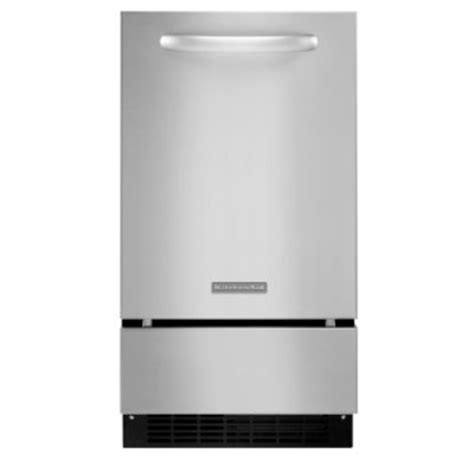 Kitchenaid Ice Maker Repair Manual. Taupe Walls Living Room. Window Treatments For Bay Windows In Living Room. Elephant Living Room. Cheap Quality Living Room Furniture. The Living Room Competition. Large Wall Clocks For Living Room. Edgecomb Gray Living Room. Living Room Layout Ideas