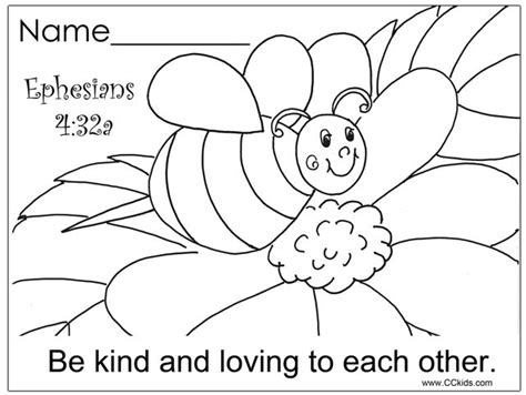 dont assert  rights coloring page  discipleland