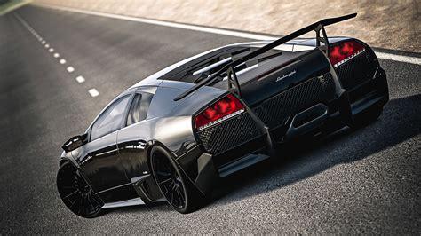 Lamborghini Murcielago Hd Wallpapers by Lamborghini Murcielago Wallpapers Images Photos Pictures