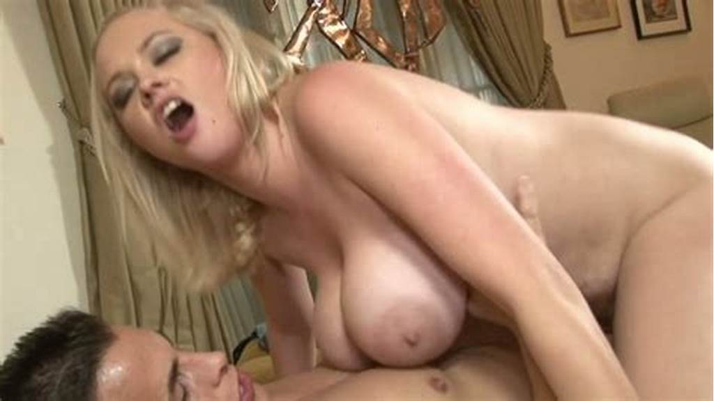 #Milk #Skinned #Chubby #Brick #House #Katie #Kox #In #Her #Hardcore
