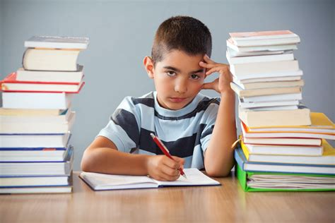 Do Home Work by 5 Reasons Boys Are Falling At School Vox
