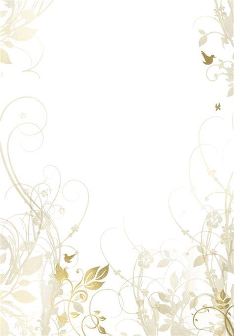 muted floral wedding invitation template  greeti