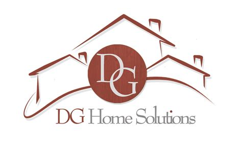 exceeding expectations    budget dg home