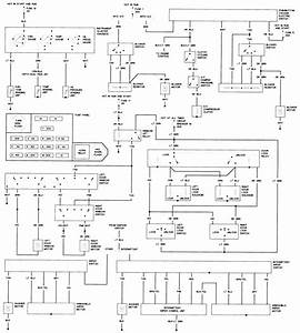 D150 Wiring Diagram  Help Please  Wiring Battery Starter