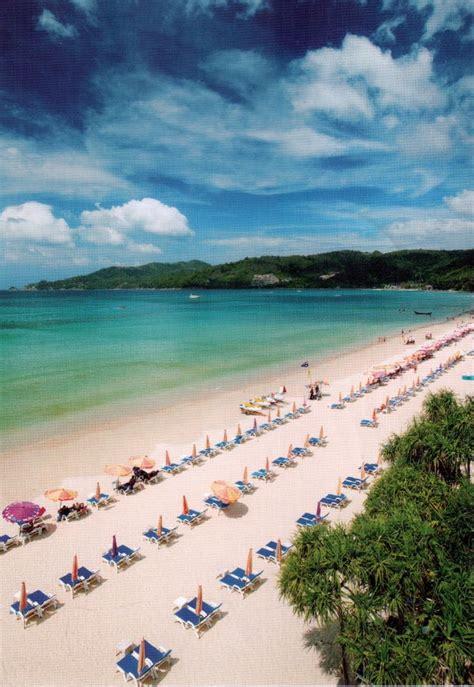 26 Best Images About Phuket On Pinterest