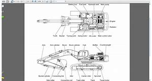 Hd wallpapers wiring diagram number meanings 80hdwall hd wallpapers wiring diagram number meanings asfbconference2016 Image collections