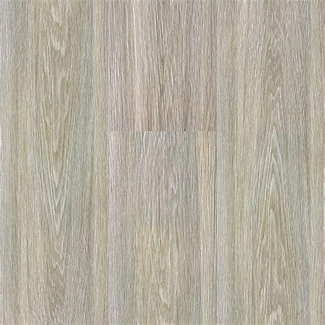 36 quot x 6 quot cottage wood ash porcelain tile avella lumber