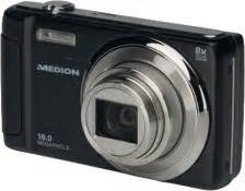 Medion Md 18600 Test : medion life p44001 md 86600 digitalkameras im test ~ Watch28wear.com Haus und Dekorationen