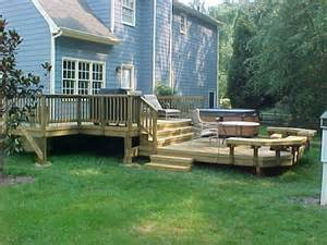 design pergola spa decks structurally speakingstructurally speaking