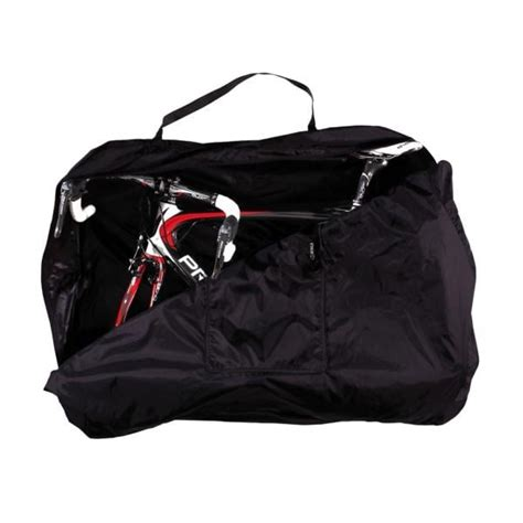 housse de transport scicon pocket bike bag probikeshop
