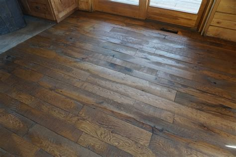 do it yourself wood flooring do it yourself flooring jade floors