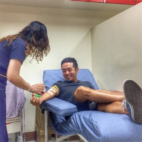 5 surprising benefits of donating blood in the philippines fitness