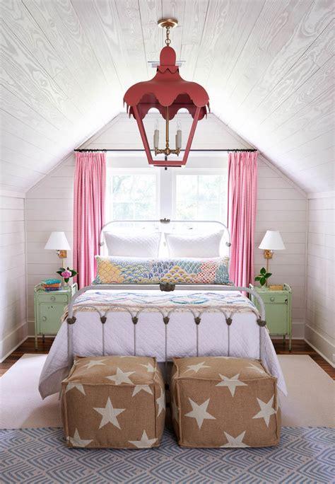 beautiful farmhouse kids room interiors