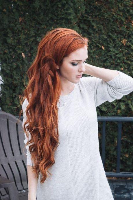 haircuts  long hair  trends