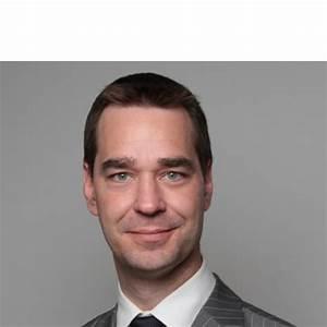 Felix Richter Rechnung : felix richter inhaber rechtsanwaltskanzlei felix ~ Themetempest.com Abrechnung