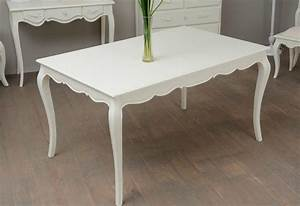 Table salle a manger bois mobilier design decoration d for Meuble salle À manger avec achat chaises salle À manger