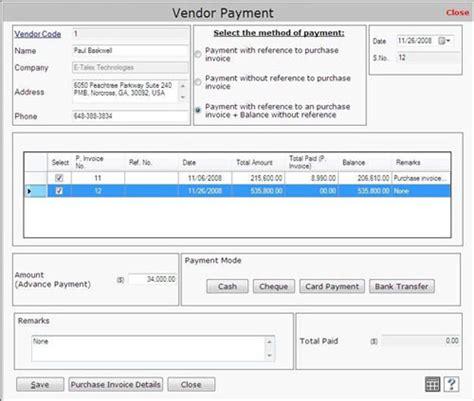 business receipt organizer software ggettpub