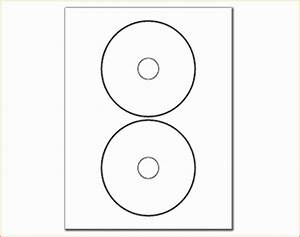 free avery cd label templates - 4 cd labels template divorce document