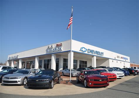 Used Car Dealers In Durham Nc   Upcomingcarshq.com