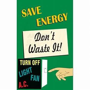 Save Energy Ahmedabad Gujarat | Protector Firesafety India ...