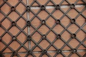 Fassadenpaneele Kunststoff Hornbach : wpc dielen direkt verschrauben wpc terrasse selber verlegen heimwerkerking wpc terrassen ~ Watch28wear.com Haus und Dekorationen