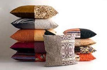 cuscini per mobili da giardino cuscini da giardino mobili da giardino